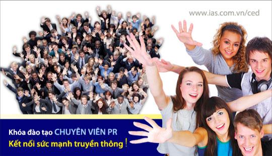 http://ias.com.vn/UpLoad/Images/ChuyenvienPR.jpg
