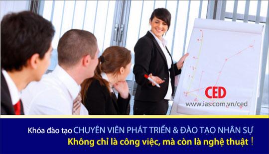 http://ias.com.vn/UpLoad/Images/ChuyenvienPhattrienNS.jpg