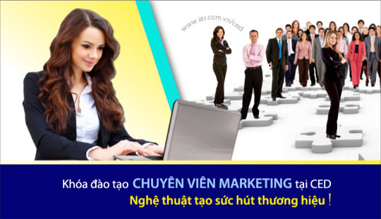 http://ias.com.vn/UpLoad/Images/Chuyenvienmarketing.jpg
