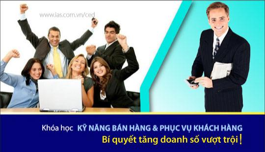 http://ias.com.vn/UpLoad/Images/KyNangBanHang.jpg