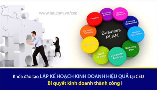 http://ias.com.vn/UpLoad/Images/LapKeHoachKinhDoanh.jpg