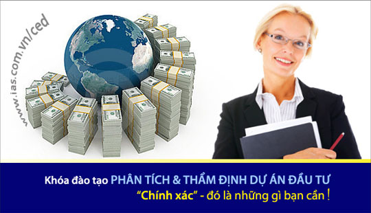 http://ias.com.vn/UpLoad/Images/PhanTichThamDinhDuAnDauTu.jpg