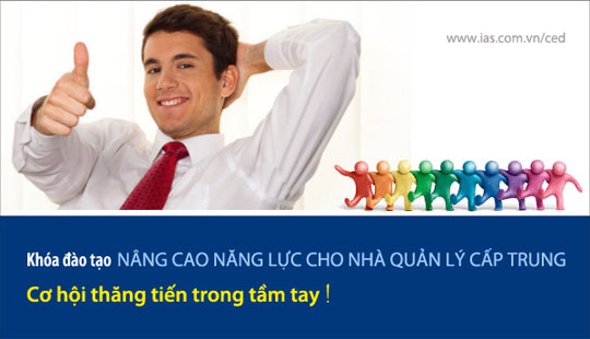 http://ias.com.vn/UpLoad/Images/QuanLyCapTrung_1.jpg