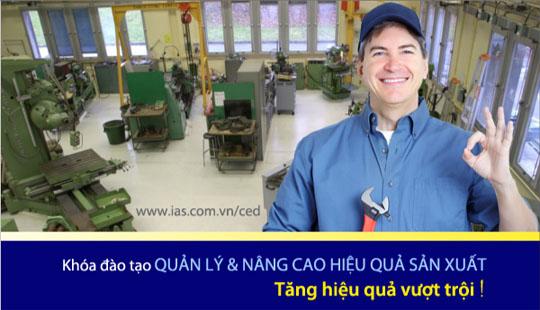 http://ias.com.vn/UpLoad/Images/QuanLyNangCaoHieuQuaSX.jpg