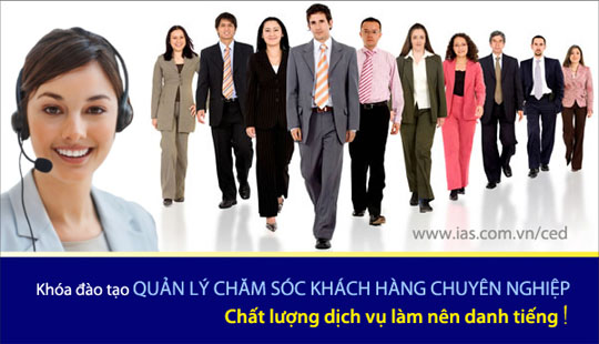 http://ias.com.vn/UpLoad/Images/QuanlyChamsocKhachHang.jpg