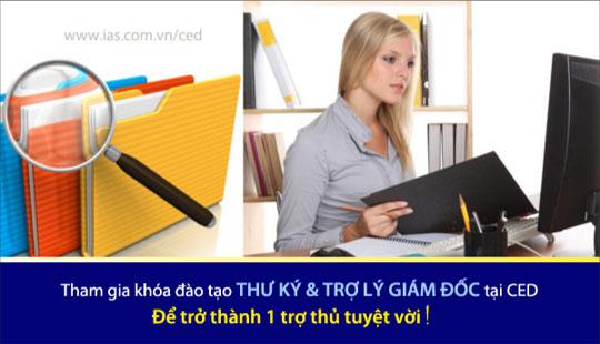 http://ias.com.vn/UpLoad/Images/ThuKyTroLyGiamDoc.jpg